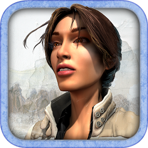 Syberia 2 (2015/Android)