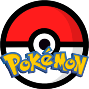 Pokemon GO v 0.29.3 [Android, 3D, 2016]