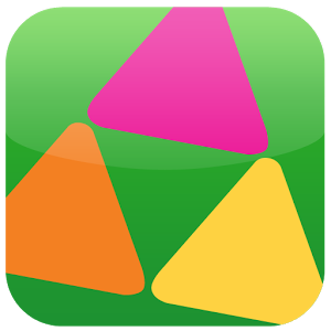 Prisma 1.0.0 [Android, 2016]