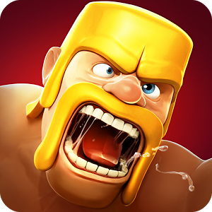 Clash of Clans v7.65.5 [Android]