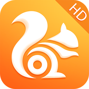 UC Browser V10.5.0.575